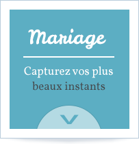 animations photo pour mariage