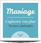 animations de mariage