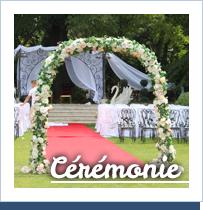 photographe de mariage et cérémonies
